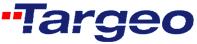 targeo_logo